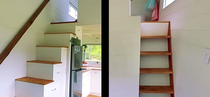 trap-vs-ladder-tiny-house (1)