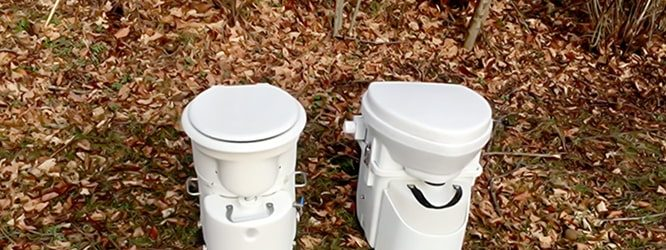 compost-toilet-tiny-house