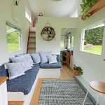 tiny-house-inrichting